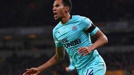 Premier League: pari tra Newcastle e Wolverhampton, decisivi ... i portieri