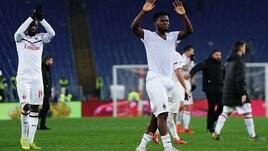 «Chelsea su Kessie per lasciare Bakayoko a Milano»