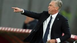 Napoli, i convocati di Ancelotti per lo Zurigo: out Verdi e Mario Rui