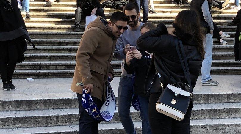 Champions League, Roma- Porto: segui la giornata in diretta