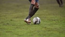 Real Sarno, il club: «Momento delicato, ma fiducia nei ragazzi»