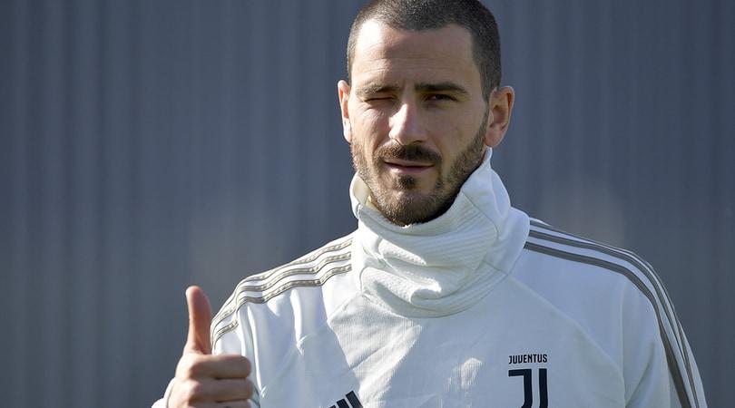 Pogba di ritorno alla Juventus? La chiave resta Douglas Costa