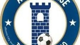 Torrese, così non va: la Neapolis vince 1-0
