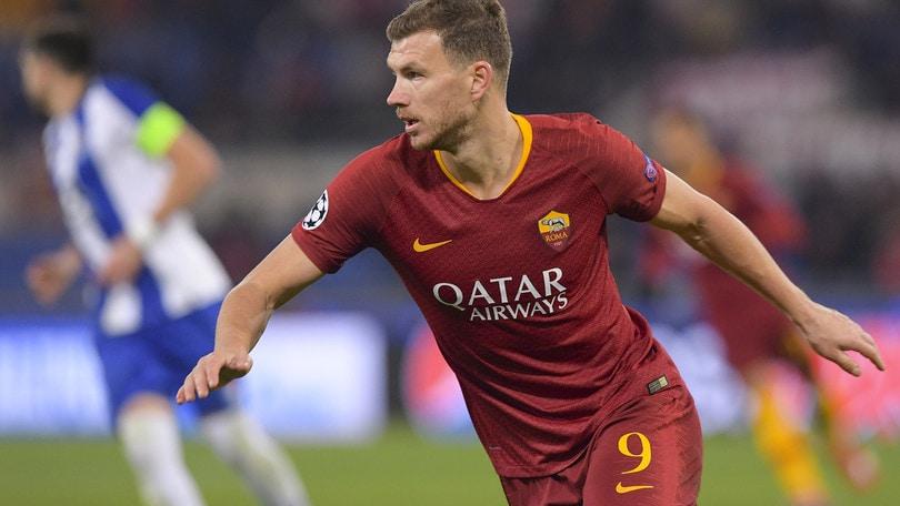 Serie A: Roma-Bologna, quota bassa per i giallorossi