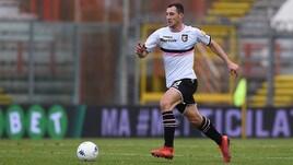 Serie B Palermo, Jajalo rilancia: «Dobbiamo battere il Brescia»