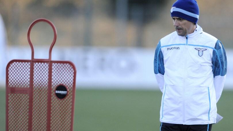 Europa League Lazio, i convocati di Inzaghi per il Siviglia: out Immobile