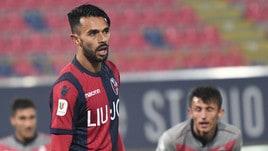 Calciomercato, Gonzalez verso la Mls: il Bologna riflette