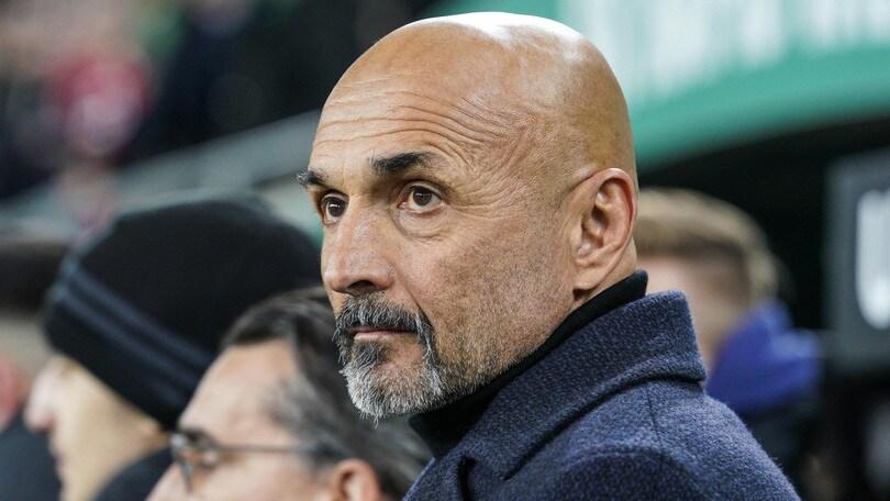 Diretta Inter-Sampdoria ore 18: dove vederla in tv e formazioni ufficiali