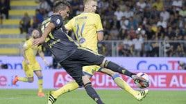Serie A, 24ma giornata, probabili formazioni: Juventus col tridente tipo a Frosinone