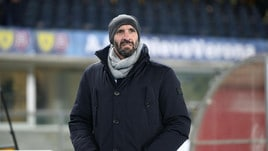 «Roma, Monchi nel mirino dell'Arsenal»