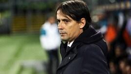 Diretta Genoa-Lazio ore 15: formazioni ufficiali e dove vederla in tv