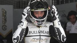 Superbike: Bautista vola nei test australiani