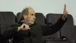 Palermo, club salvato da Damir con un accordo da 2,8 milioni