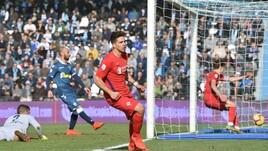 Serie A Fiorentina, il nuovo Simeone part time