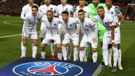 Paris Saint Germain: «A breve l'annuncio del nuovo sponsor»