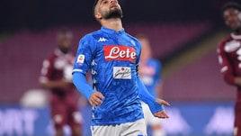 Serie A, 12 giocatori squalificati per un turno
