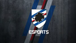 Sampdoria: il proplayer Blackarrow889 qualificato alla FUT Champions Cup