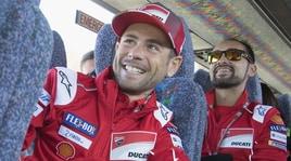 Superbike, Bautista chiude in vetta a Phillip Island