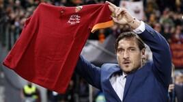 """Totti, Allegri e Zanetti nella storia: dentro la """"Hall of Fame del calcio italiano"""""""