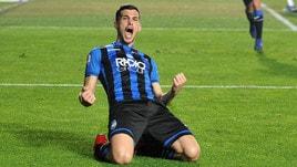 Coppa Italia, l'Atalanta è favorita per il trofeo