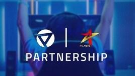 FIFA19: annunciata la partnership tra Pro2Be e Alkes Esports