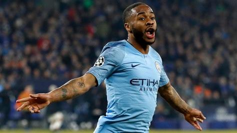 Champions: i bookie puntano il City, Juve fuori dal podio