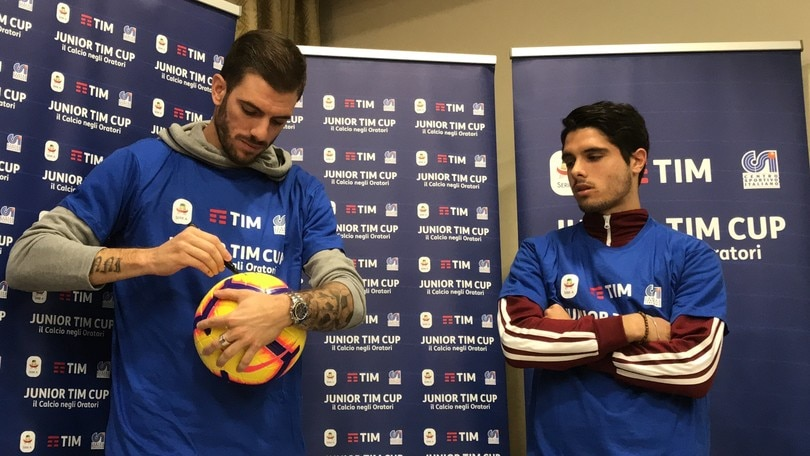 Roma, Santon: «Prossime tre gare decisive per la stagione. Zaniolo fa la differenza»