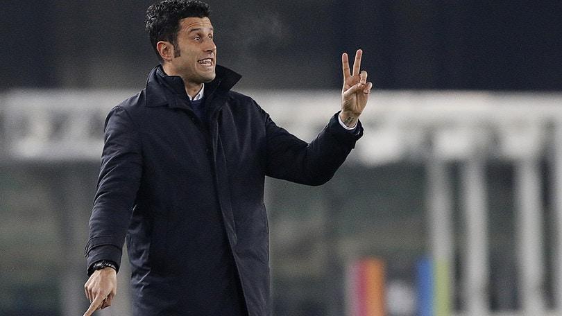 Brescia, è fatta per il nuovo allenatore: sarà Fabio Grosso