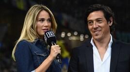 Serie A, ecco le partite trasmesse su DAZN