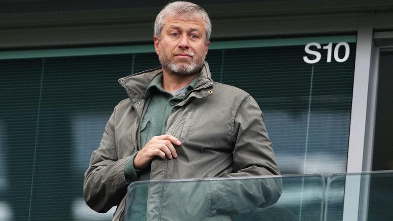 Chelsea, mercato bloccato dalla Fifa. Higuain, pronto il ritorno alla Juve