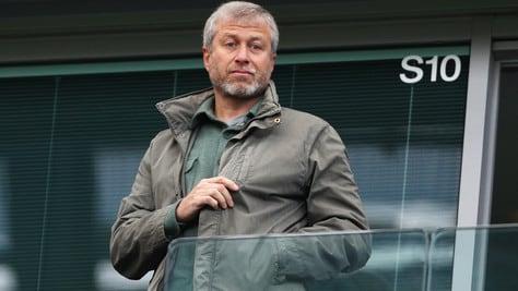 FIFA, stangata sul Chelsea: mercato bloccato fino al 2020