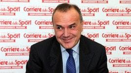 Balata: «Vogliamo portare il VAR anche in Serie B»