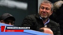 Stangata Fifa sul Chelsea: mercato bloccato fino al 2020