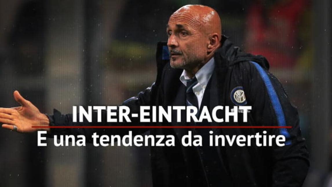 inter eintracht - photo #25