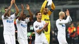 Serie A, Fiorentina-Inter: successo nerazzurro a 2,60