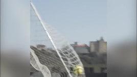 Marsiglia, sfida Balotelli-Payet a colpi di...punizioni