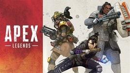 Apex Legends ed ESL: tornei ufficiali presto in arrivo?