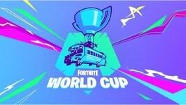 Fortnite supera Dota2:  il montepremi della World Cup sarà di 30 Milioni di $