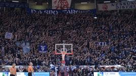 Basket Serie A2, ennesimo ko per la Virtus Cassino. Montegranaro riapre il Girone Est