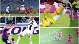 Serie A, non solo D'Ambrosio: ecco i casi più eclatanti del Var in questa stagione