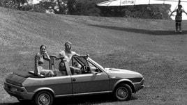 Auto dell'anno, le grandi deluse: 1979, Fiat Ritmo