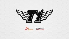 Gli SKT T1 annunciano una partnership con Comcast Spectacor
