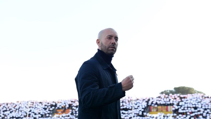 Serie B Livorno-Benevento: probabili formazioni e diretta dalle 21. Dove vederla in tv