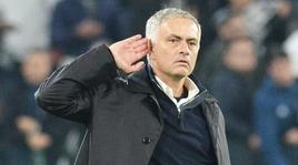 «La Roma sta trattando con Mourinho!»