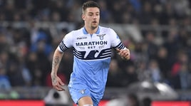 Diretta Lazio-Milan ore 21: dove vederla in tv e le formazioni ufficiali