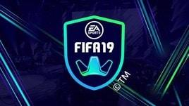 La FIFA apre alle nazionali: parte la FIFA eNations Cup 2019