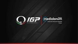 Banca Mediolanum entra negli esports: siglata la partnership con IGP