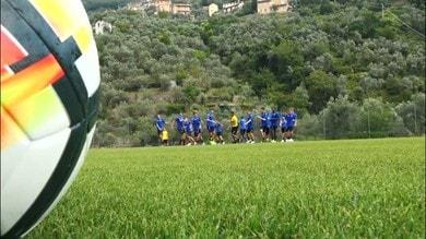 Samp, la gara contro il Cagliari costa 35 mln