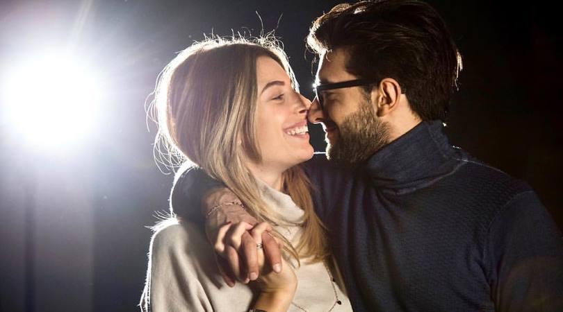 Valentina Allegri ora è single: l'amore con Piero de Il Volo è finito
