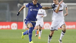 Serie B, la 15esima giornata di ritorno si giocherà tutta a Pasquetta